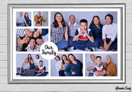 COLLAGE FAMILIA 12