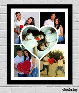 COLLAGE AMOR 35