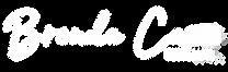logo bcf 2021 BLANCO.png