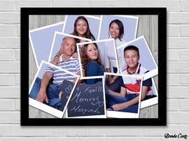 COLLAGE FAMILIA 11