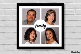 COLLAGE FAMILIA 18