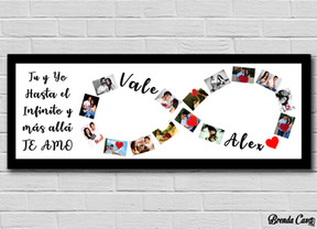COLLAGE AMOR 31