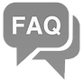 faq-icon-250x250.png
