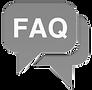 faq-icon-250x250.png