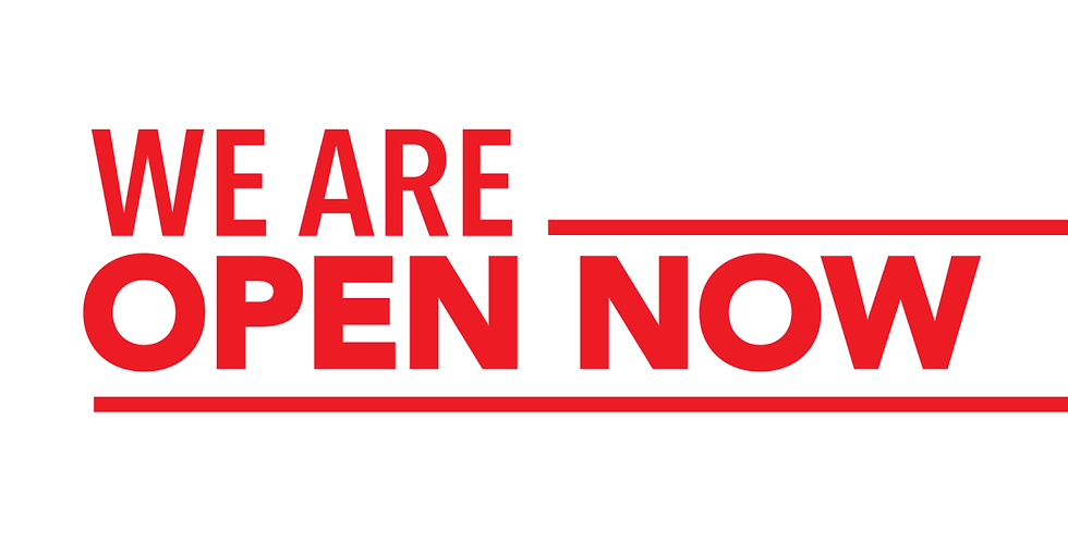 we-are-open-now-white-red-banner-1500.pn
