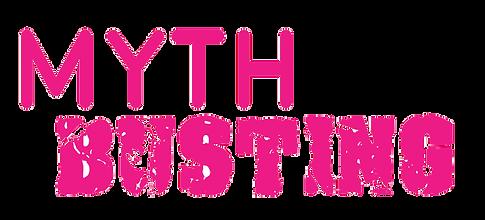 Myth Busting.png