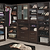 Closet Design/ Organizing