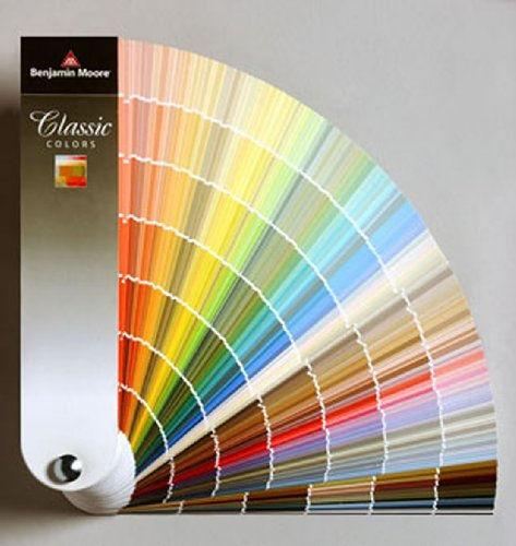 Paint/ Color Consultation