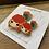 Thumbnail: Goldfish enamel pin