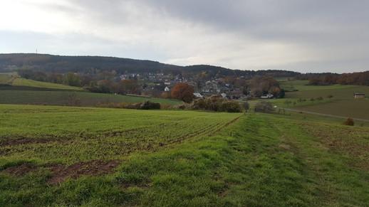 Leversbach_ost-west-02.jpeg