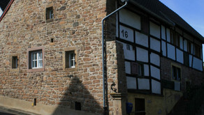Leversbacher Denkmäler