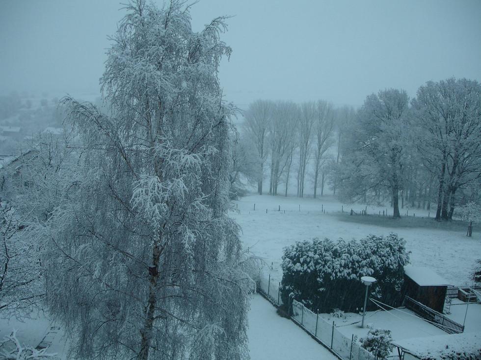 Leversbach im Winter.JPG