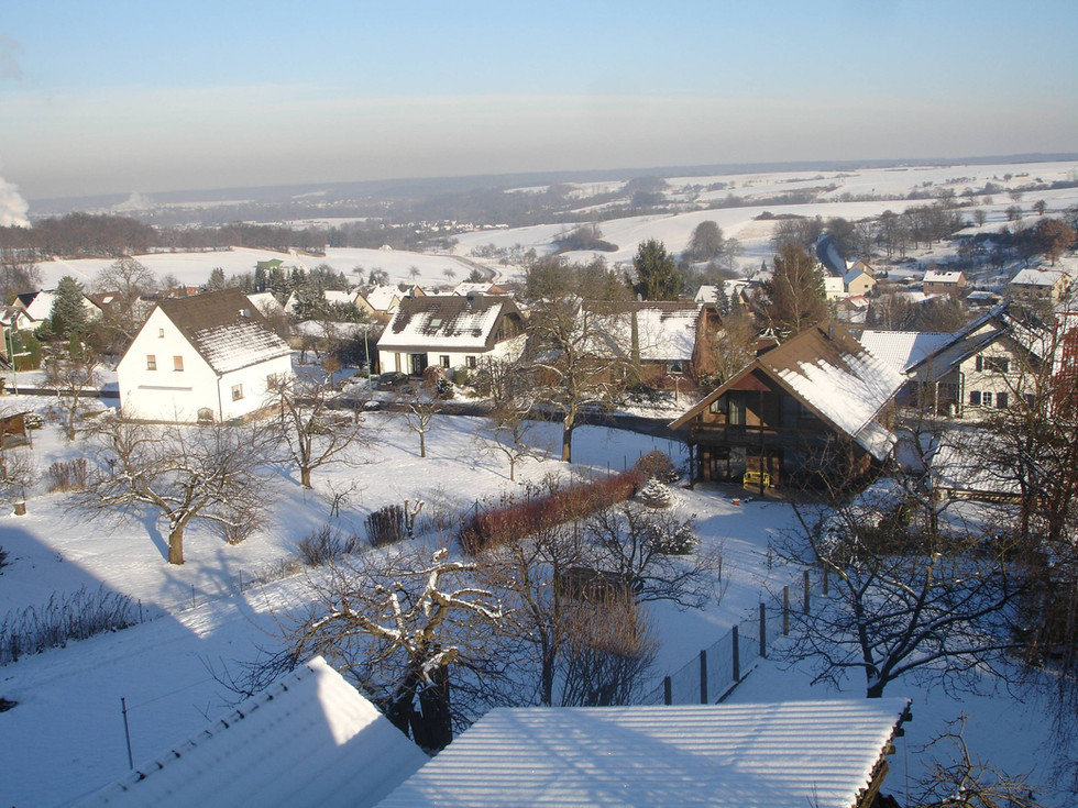 Leversbach im Winter IV.JPG