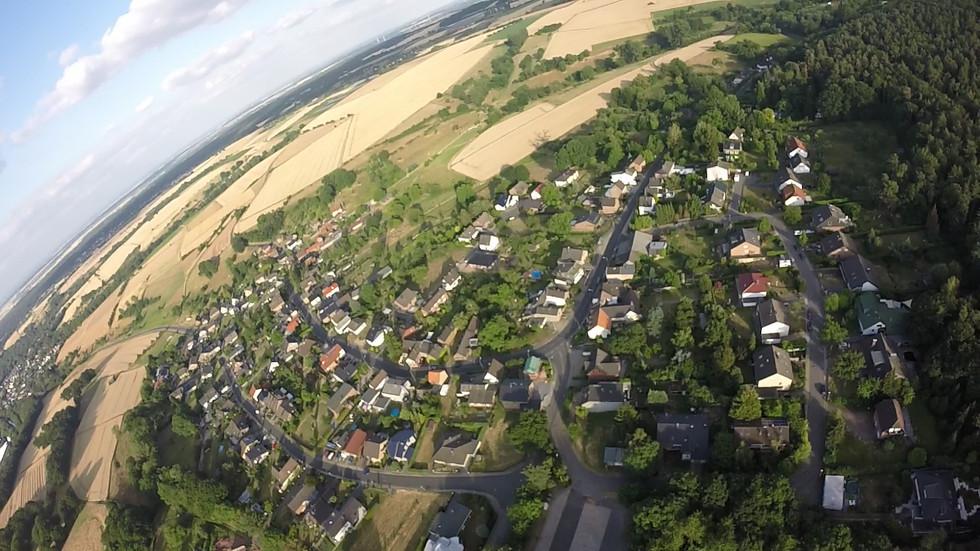 Leversbach-West-Ost.jpg