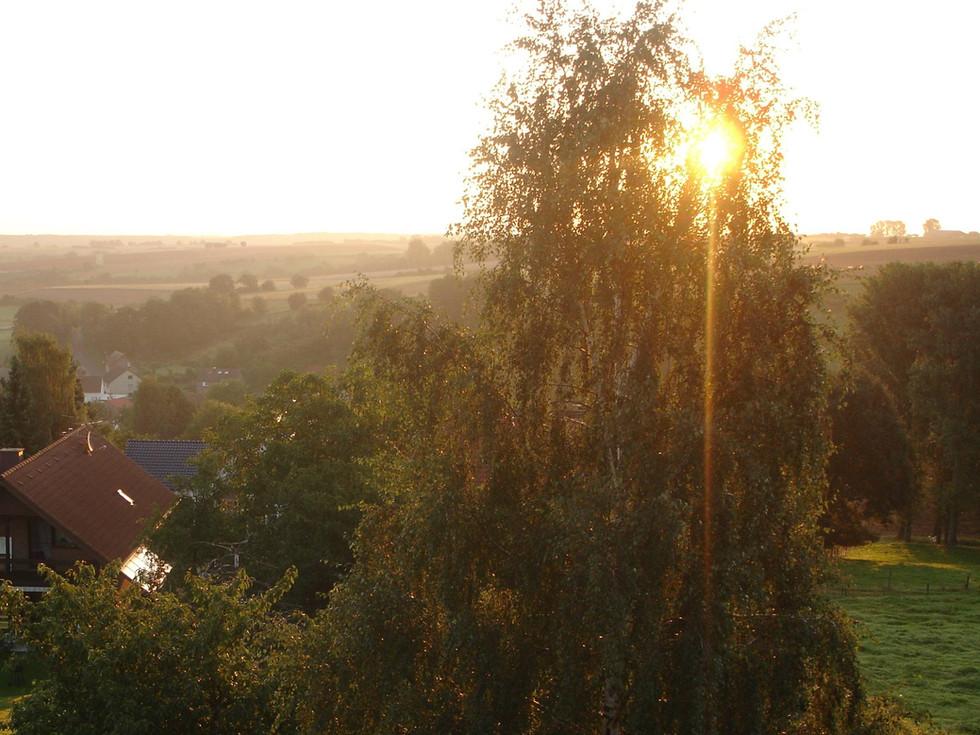 Leversbach Morgens.JPG