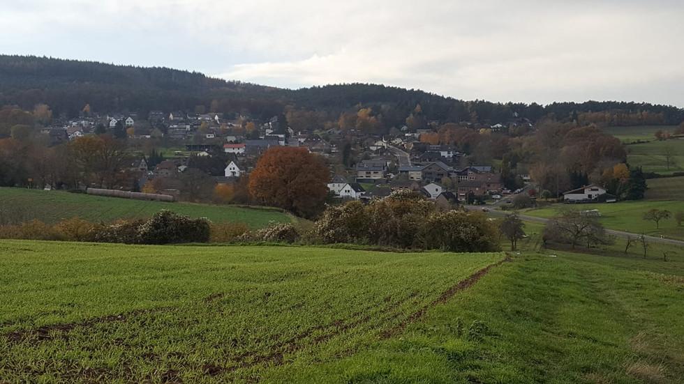 Leversbach_ost-west-01.jpeg