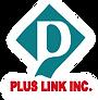 Logo-光暈.png