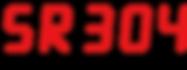 SR-304.png