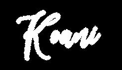 koani.png