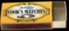 chechako-boite-allumettes-vide.jpg