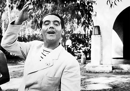 Garcia Lorca photo.jpg