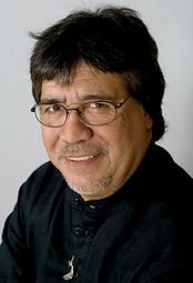 portrait Luis Sepulveda.png