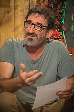 alain sourigues 5.jpg