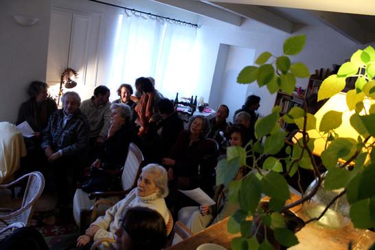 public lecture.JPG