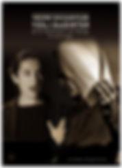 affiche-veil-badinter-500.jpg