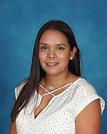 Hernandez-Kathia_Gifted-Exceptional Stud