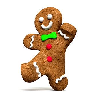 happy ginger.jpg