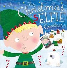 christmas selfie.jpeg