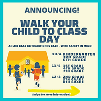 2021 Walk your child to class instagram posts (2).png