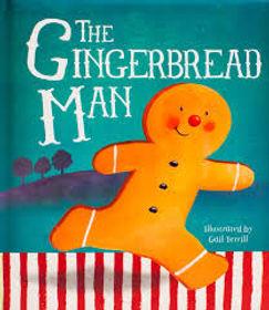 gingerbread man.jpeg