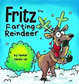farting reindeer.jpg