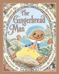 gingerbread man1.jpeg