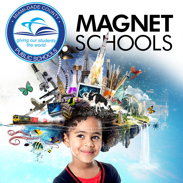 MAGNET SCHOOLS APPLY.jpg