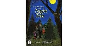 night tree.jpeg