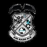 ABK8_Logo_2014-removebg-preview (2).png