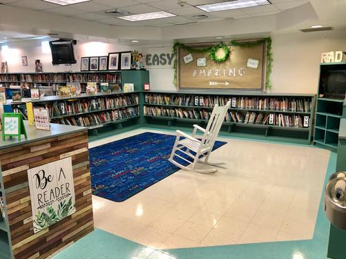 media center reading area.jpg