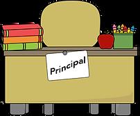 principal-desk.png