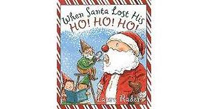 when santa lost his ho,ho,ho.jpeg