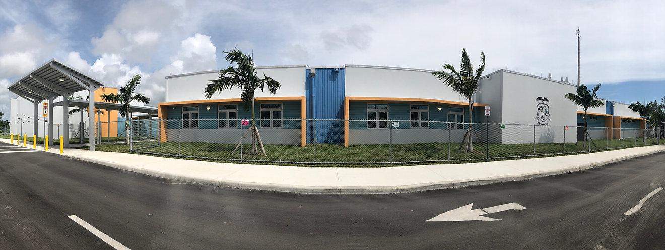 new building pic.jpg