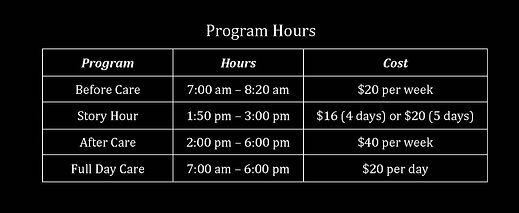 program hours.jpg
