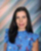 Aguirre-Maritza_Staff_Staff.jpg