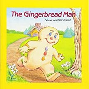 gingerbread man yello.jpg