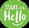 hello_logo.png