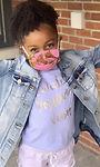 black girl with mask.jpg