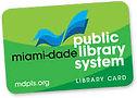 library card.jpg