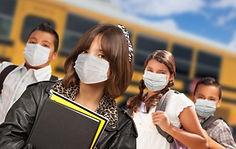 hispanic teens with masks.jpg